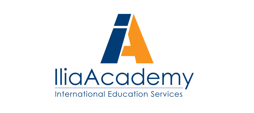 Ilia Academy